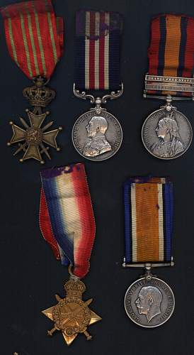 Click image for larger version.  Name:Medals.JPG Views:458 Size:219.5 KB ID:108723