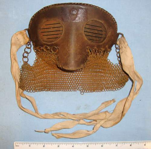 Click image for larger version.  Name:Tank Mask 1.jpg Views:2 Size:41.4 KB ID:1092876