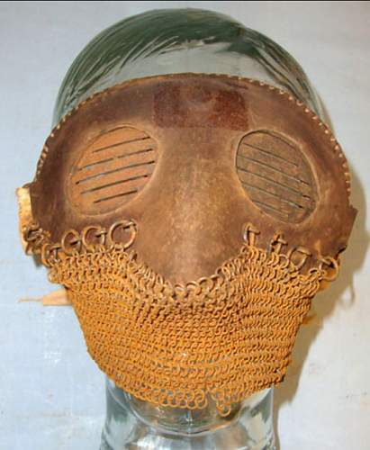 Click image for larger version.  Name:Tank Mask 2.jpg Views:4 Size:39.7 KB ID:1092877