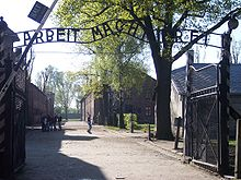 Name:  220px-Entrance_Auschwitz_I.jpg Views: 55 Size:  14.6 KB