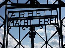 Name:  220px-Arbeit_Macht_Frei_Dachau_8235.jpg Views: 45 Size:  14.2 KB