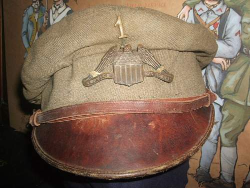 Click image for larger version.  Name:AFS Hats 005.jpg Views:498 Size:209.0 KB ID:111609