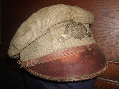 Click image for larger version.  Name:AFS Hats 007.jpg Views:2406 Size:185.1 KB ID:111610