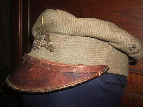 Click image for larger version.  Name:AFS Hats 011.jpg Views:421 Size:187.8 KB ID:111613