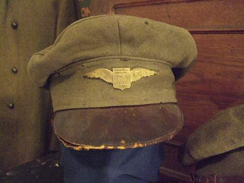 Click image for larger version.  Name:AFS Hats 022.jpg Views:1092 Size:184.2 KB ID:111617