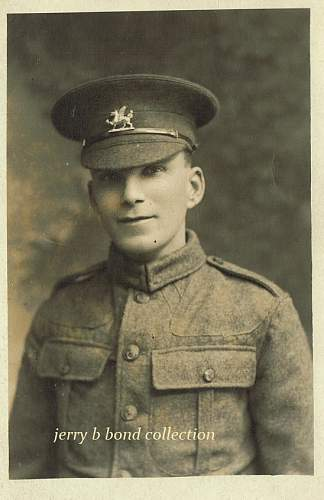Click image for larger version.  Name:mons 1st rifles bn pc 1s.jpg Views:4 Size:171.0 KB ID:1118329