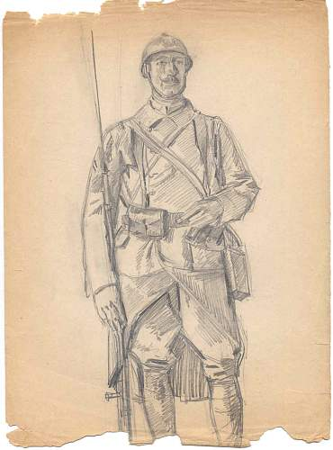 Click image for larger version.  Name:J.J. Casey Soldier.jpg Views:634 Size:132.7 KB ID:117266