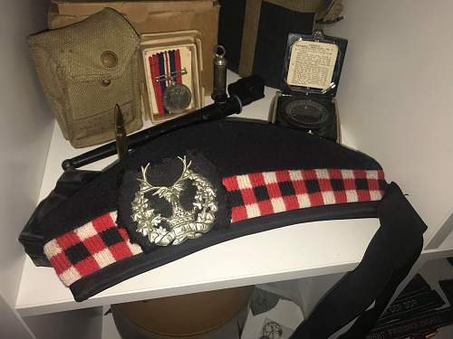 Princess Mary Christmas gift box