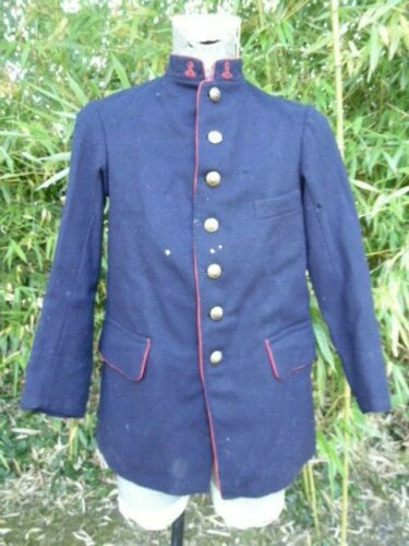 Odd Tunic. Could use some help!