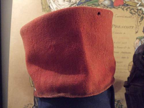 Click image for larger version.  Name:French Fez 001.jpg Views:409 Size:173.7 KB ID:157566