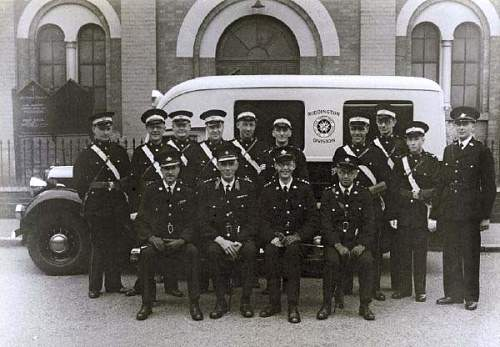 Click image for larger version.  Name:Ruddington St John Ambulance Brigade.jpg Views:833 Size:89.8 KB ID:160665