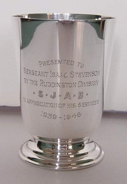 Click image for larger version.  Name:SJAB Silver cup..JPG Views:153 Size:105.1 KB ID:18479
