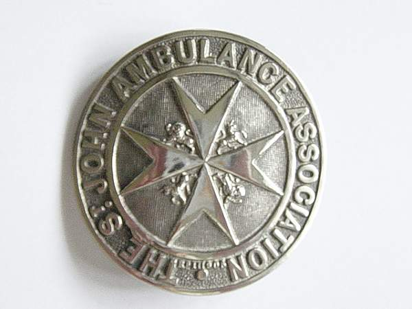 Click image for larger version.  Name:St. John Ambulance Brigade 011.jpg Views:243 Size:140.2 KB ID:18483