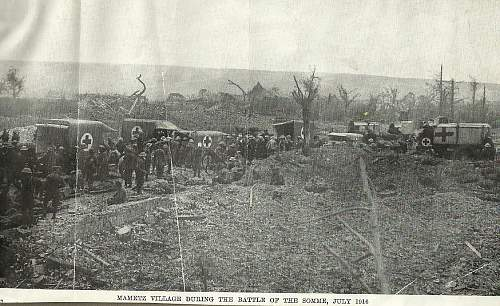 Click image for larger version.  Name:Mametz on the Somme.jpg Views:61 Size:250.6 KB ID:198156