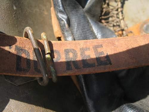 Click image for larger version.  Name:ww1 USMC Helmet 007.jpg Views:115 Size:243.1 KB ID:214141