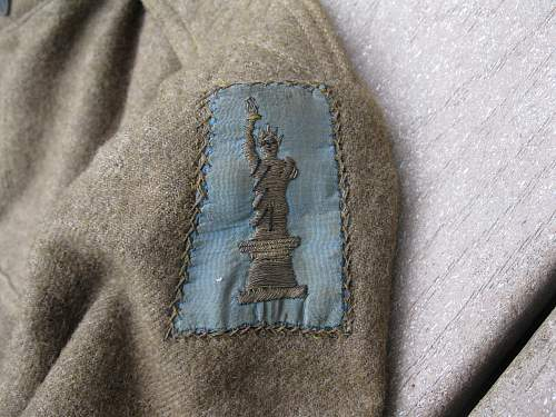 Click image for larger version.  Name:WWI jacket 003.jpg Views:139 Size:262.7 KB ID:215000