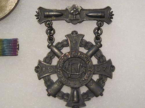 Click image for larger version.  Name:Conn medal.jpg Views:73 Size:251.1 KB ID:217227