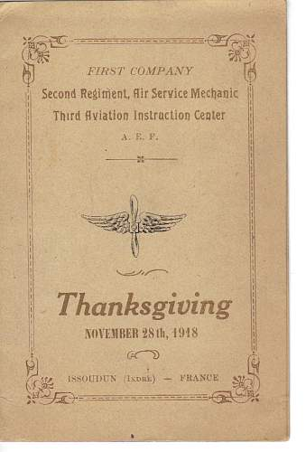Click image for larger version.  Name:WWI thanksgiving.jpg Views:378 Size:54.9 KB ID:217444