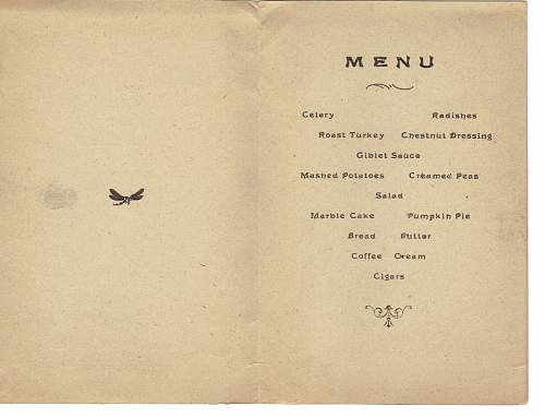 Click image for larger version.  Name:WWI thanks menu.jpg Views:1587 Size:89.5 KB ID:217445