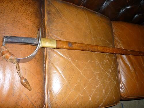 Click image for larger version.  Name:Boer War 008.jpg Views:68 Size:253.5 KB ID:225806