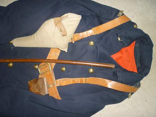 Click image for larger version.  Name:Boer War 2 001.jpg Views:157 Size:125.5 KB ID:225820