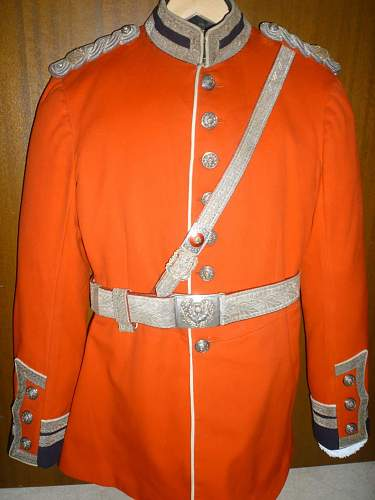 Click image for larger version.  Name:British Tunic 1870 001.jpg Views:163 Size:131.8 KB ID:227930
