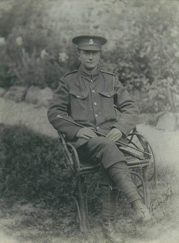 Click image for larger version.  Name:Soldier West Riding Regiment.jpg Views:269 Size:81.4 KB ID:250976