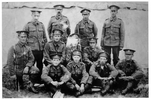 Click image for larger version.  Name:ww1photo.jpg Views:1133 Size:47.9 KB ID:250986
