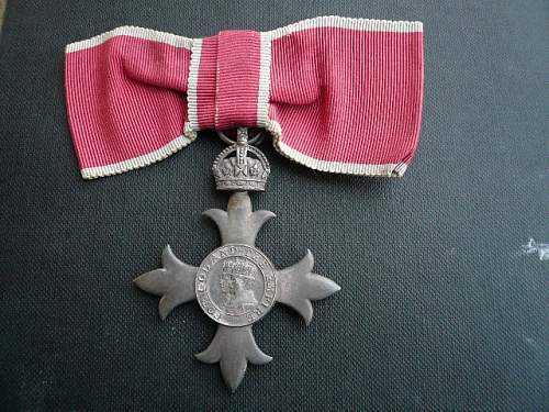 Click image for larger version.  Name:MBE Front.JPG Views:79 Size:152.8 KB ID:27933