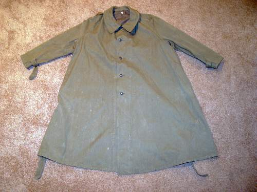 Click image for larger version.  Name:overcoat.jpg Views:213 Size:201.7 KB ID:281522