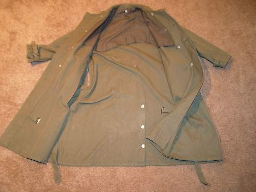 Click image for larger version.  Name:overcoat6.jpg Views:247 Size:153.3 KB ID:281527