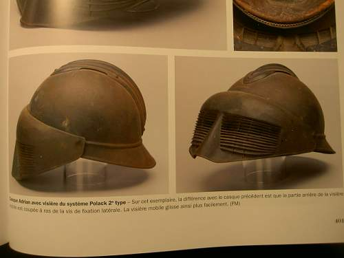 Click image for larger version.  Name:French Infantryman 1914- 16 014.jpg Views:666 Size:56.2 KB ID:289858