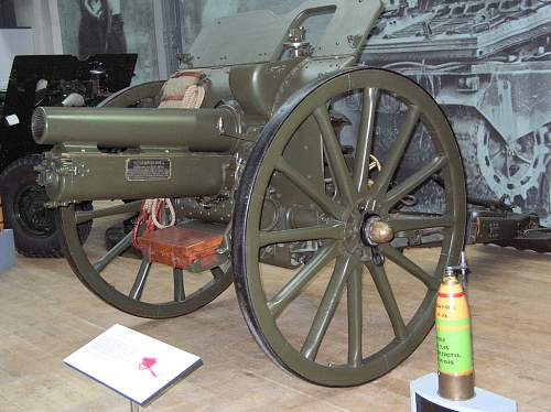 Click image for larger version.  Name:4.5inch Howitzer.jpg Views:33 Size:89.9 KB ID:325877