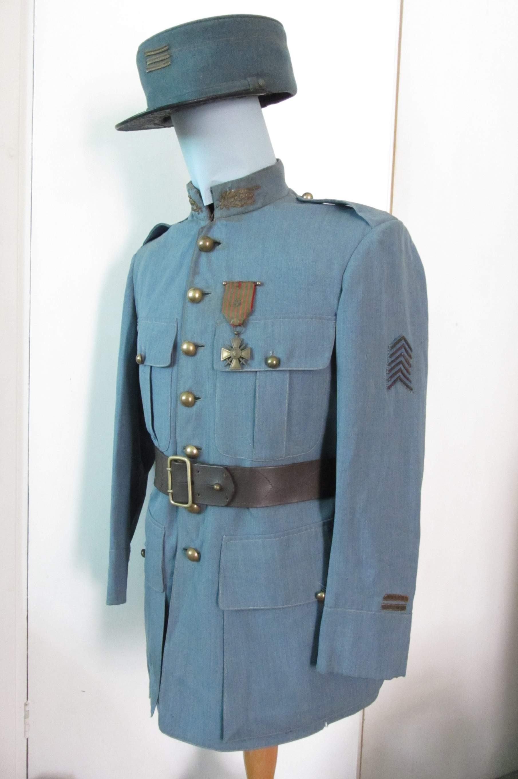 WW2 German, Soviet, Allied militaria, uniforms, awards