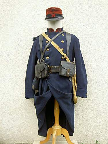 Click image for larger version.  Name:French Infantryman 1914- 16 005.jpg Views:299 Size:75.2 KB ID:329904