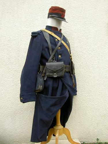 Click image for larger version.  Name:French Infantryman 1914- 16 006.jpg Views:154 Size:144.8 KB ID:329905
