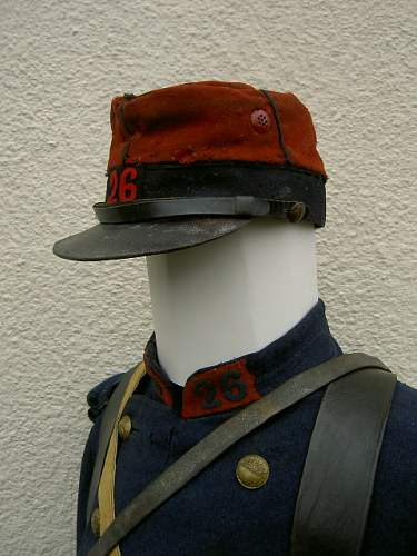 Click image for larger version.  Name:French Infantryman 1914- 16 008.jpg Views:306 Size:81.9 KB ID:329906