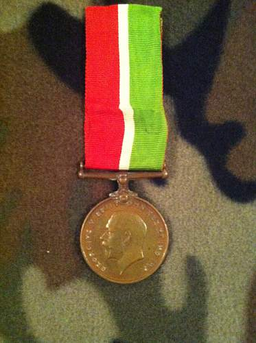 Click image for larger version.  Name:named british medals 001.jpg Views:71 Size:250.5 KB ID:333695