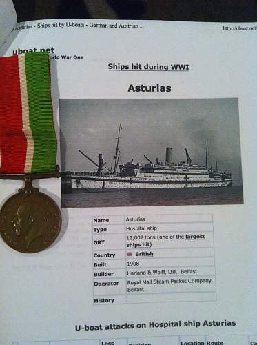 Click image for larger version.  Name:named british medals 004.jpg Views:82 Size:248.2 KB ID:333696