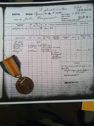 Click image for larger version.  Name:named british medals 005.jpg Views:85 Size:254.5 KB ID:333699