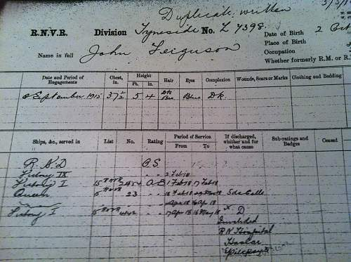 Click image for larger version.  Name:named british medals 006.jpg Views:85 Size:253.0 KB ID:333701