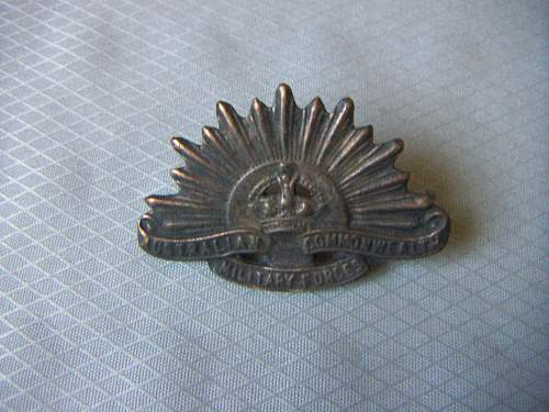 Click image for larger version.  Name:WW1 2 1.jpg Views:428 Size:249.8 KB ID:336158