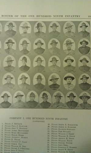 Click image for larger version.  Name:ww1-1.jpg Views:279 Size:144.0 KB ID:352421