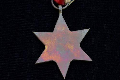 Click image for larger version.  Name:English Medals 216.jpg Views:61 Size:239.7 KB ID:359073