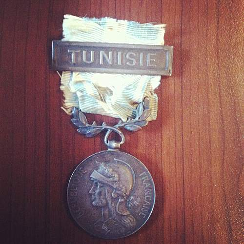 Click image for larger version.  Name:french colonial medal 001.jpg Views:103 Size:227.3 KB ID:381911