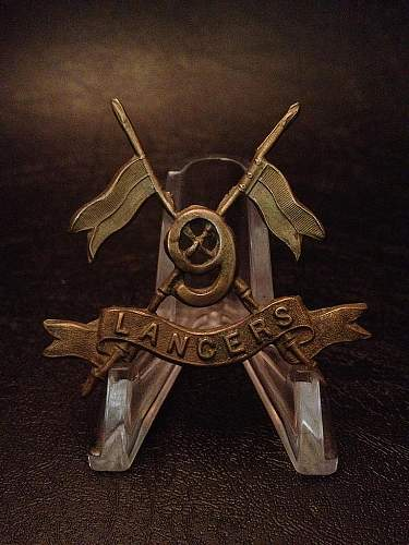 Click image for larger version.  Name:9th Lancers.jpg Views:66 Size:101.2 KB ID:399365