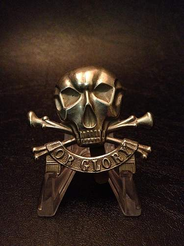 Click image for larger version.  Name:17th Lancers.jpg Views:58 Size:90.3 KB ID:399366
