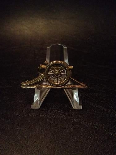 Click image for larger version.  Name:Royal Artillery.jpg Views:81 Size:80.3 KB ID:399392