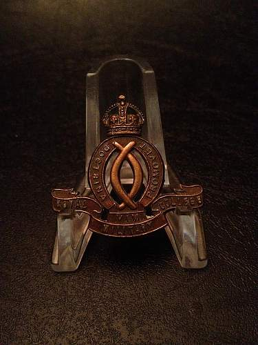 Click image for larger version.  Name:Royal Military College.jpg Views:80 Size:88.6 KB ID:399398