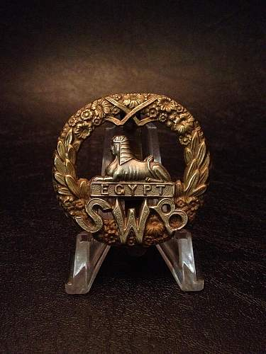 Click image for larger version.  Name:South Wales Border Regiment.jpg Views:84 Size:94.8 KB ID:399407